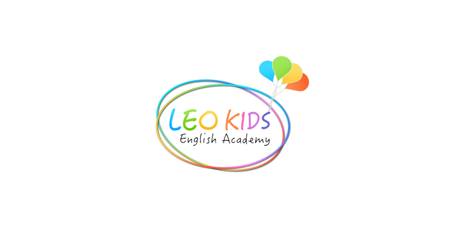 leokids